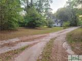 14105 Coffee Bluff Road - Photo 41