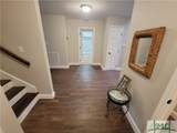 14105 Coffee Bluff Road - Photo 5