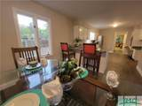 14105 Coffee Bluff Road - Photo 8