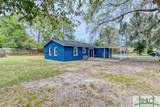 3701 Eastgate Drive - Photo 17