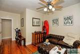 509 Tattnall Street - Photo 19