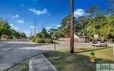 4701 Montgomery Street - Photo 6