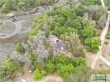 1088 Hudson Creek Drive - Photo 2
