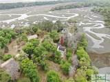 1088 Hudson Creek Drive - Photo 3
