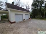 1088 Hudson Creek Drive - Photo 6