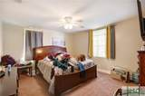 6 Seneca Road - Photo 12