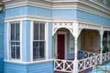 225 Bolton Street - Photo 5