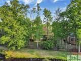 17 White Oak Bluff - Photo 45