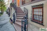 113-121 Gordon Street - Photo 10