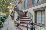 113-121 Gordon Street - Photo 11