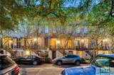 113-121 Gordon Street - Photo 17
