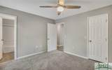 229 Fawn Court - Photo 12