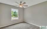 229 Fawn Court - Photo 14