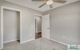 229 Fawn Court - Photo 15