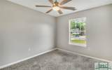229 Fawn Court - Photo 16