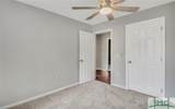 229 Fawn Court - Photo 17