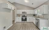 229 Fawn Court - Photo 8