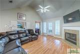 291 Shady Oak Circle - Photo 4