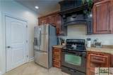 468 Sterling Woods Drive - Photo 10