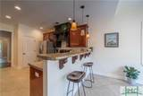 468 Sterling Woods Drive - Photo 12