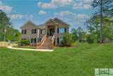 468 Sterling Woods Drive - Photo 2