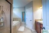 468 Sterling Woods Drive - Photo 20
