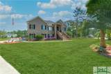 468 Sterling Woods Drive - Photo 3