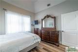 468 Sterling Woods Drive - Photo 30
