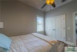 468 Sterling Woods Drive - Photo 34