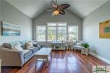 468 Sterling Woods Drive - Photo 39