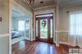 468 Sterling Woods Drive - Photo 4
