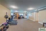 468 Sterling Woods Drive - Photo 43