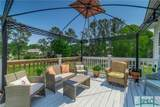 468 Sterling Woods Drive - Photo 45