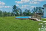 468 Sterling Woods Drive - Photo 47