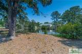 468 Sterling Woods Drive - Photo 49