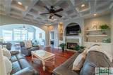 468 Sterling Woods Drive - Photo 8