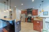 468 Sterling Woods Drive - Photo 9
