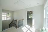 Lot 37 Salt Marsh Drive - Photo 22