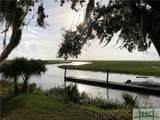 Lot 37 Salt Marsh Drive - Photo 43