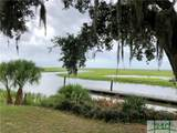 Lot 37 Salt Marsh Drive - Photo 46