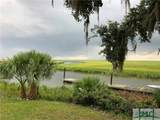 Lot 37 Salt Marsh Drive - Photo 47