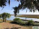 Lot 37 Salt Marsh Drive - Photo 50