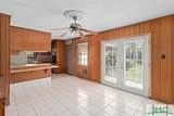 1470 Chevy Chase Road - Photo 11