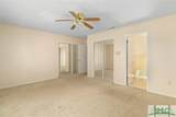 1470 Chevy Chase Road - Photo 13