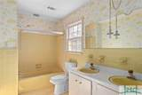 1470 Chevy Chase Road - Photo 15