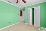 1470 Chevy Chase Road - Photo 17