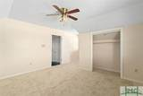 1470 Chevy Chase Road - Photo 19