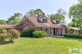 1470 Chevy Chase Road - Photo 2