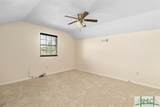 1470 Chevy Chase Road - Photo 20