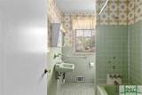 1470 Chevy Chase Road - Photo 21